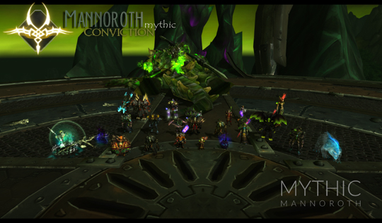 Free forum : Conviction [Korgath] - Portal M_mann11