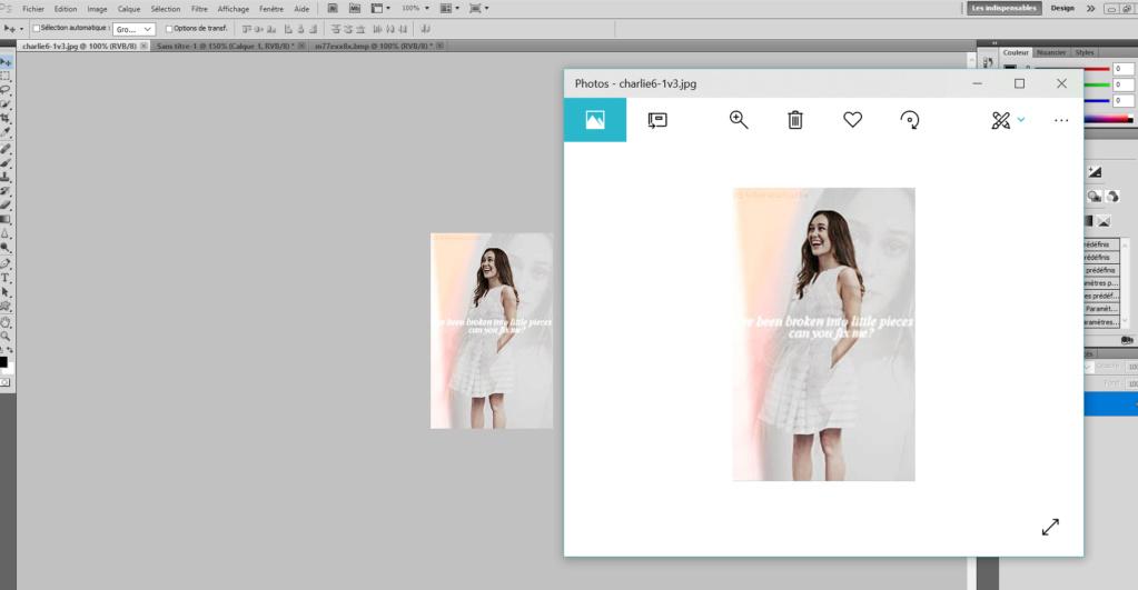 Appel à l'aide aux graphistes utilisant Photoshop et Lightroom ! Exempl10