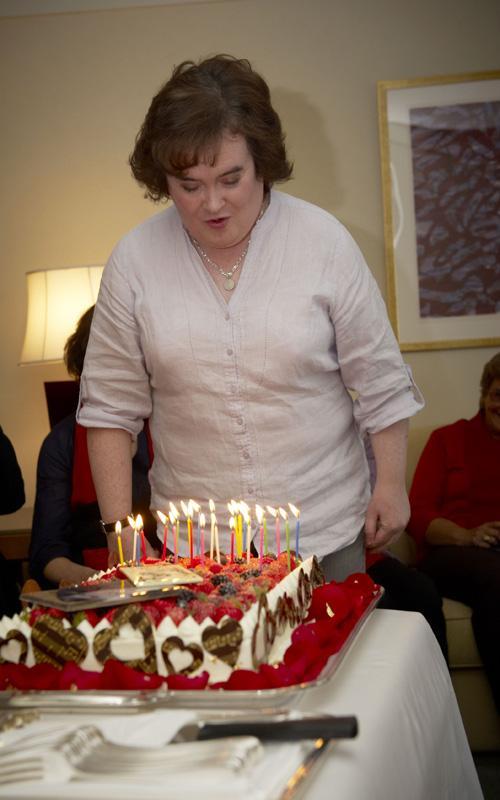 Happy Birthday April 1 2010 Susan_10