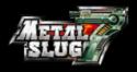 Metal slug 7/XX