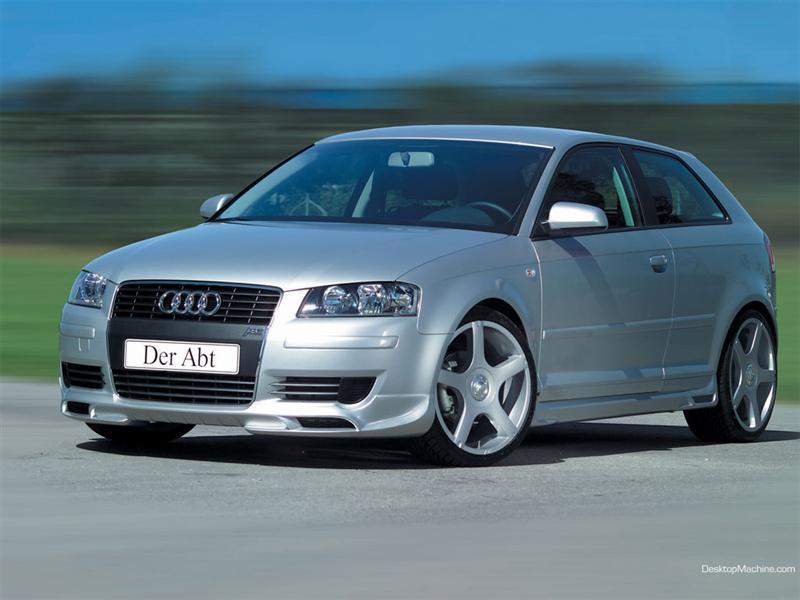 """Topic Officiel > Audi A3 """"8P"""" 2003-2012  [3P - Spbk - Cab - S/RS] - Page 3 A3_abt10"""