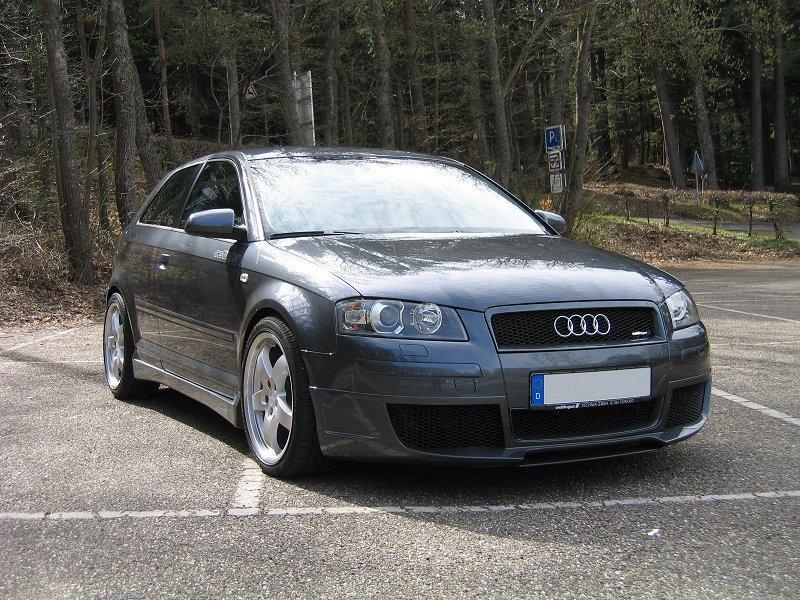 """Topic Officiel > Audi A3 """"8P"""" 2003-2012  [3P - Spbk - Cab - S/RS] - Page 3 A3_oet10"""