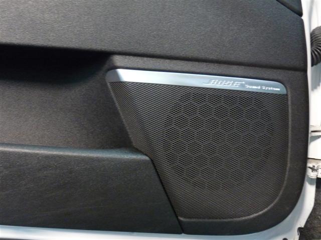 """Topic Officiel > Audi A3 """"8P"""" 2003-2012  [3P - Spbk - Cab - S/RS] - Page 3 P1050236"""