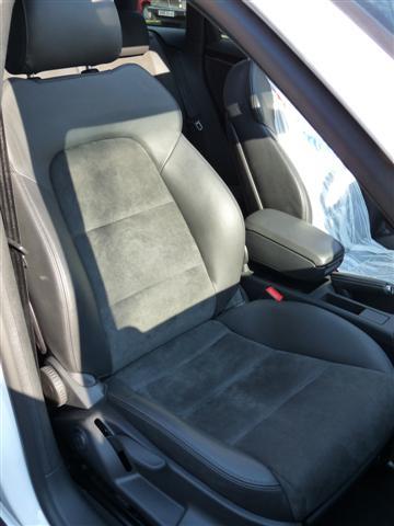 """Topic Officiel > Audi A3 """"8P"""" 2003-2012  [3P - Spbk - Cab - S/RS] - Page 3 P1050240"""