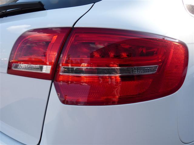 """Topic Officiel > Audi A3 """"8P"""" 2003-2012  [3P - Spbk - Cab - S/RS] - Page 3 P1050242"""