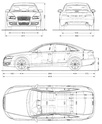 "Topic Officiel > Audi A6 ""C6"" 2004-2011 [ Berline - Avant - S/RS ] A6c6di10"
