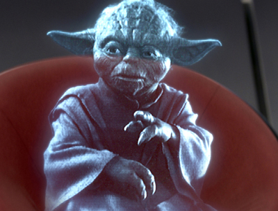 [Kelan] Allo maitre Yoda. Yoda_h10