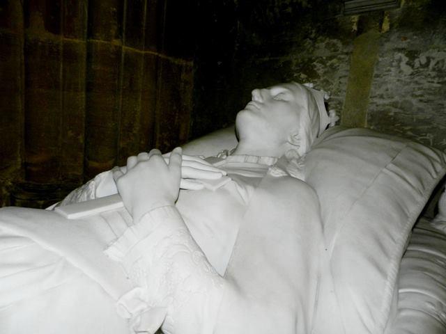 Dreux , chapelle royale St Louis 12507412