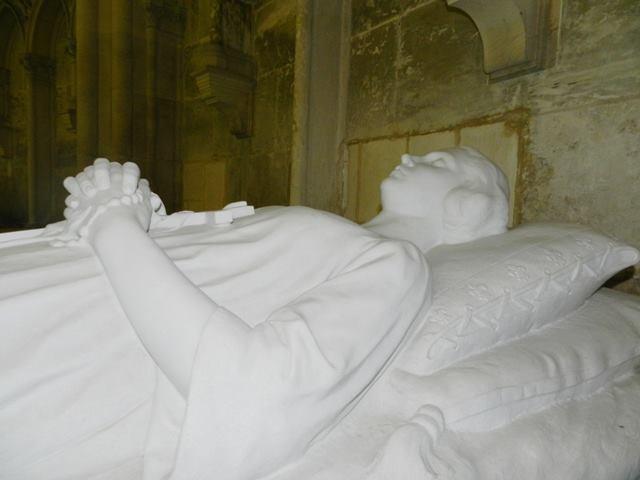 Dreux , chapelle royale St Louis 12548912