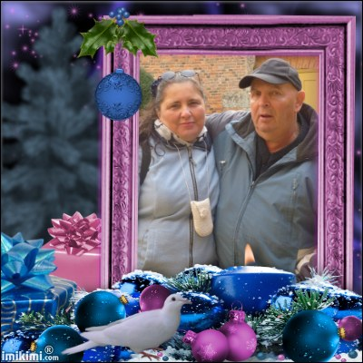 Montage de ma famille - Page 2 2zxda-24