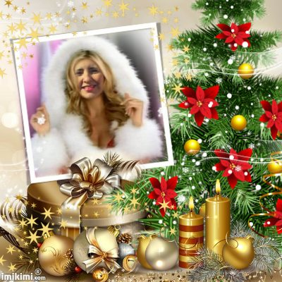 Montage de ma famille - Page 2 2zxda-27