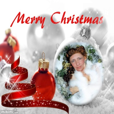 Montage de ma famille - Page 2 2zxda-31