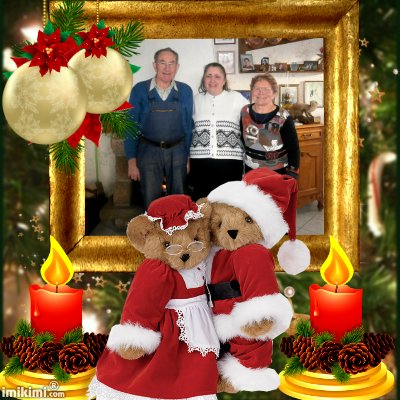 Montage de ma famille - Page 2 2zxda-32