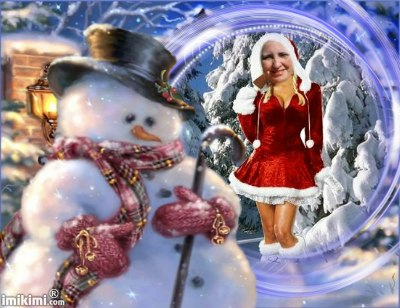 Montage de ma famille - Page 2 2zxda-33
