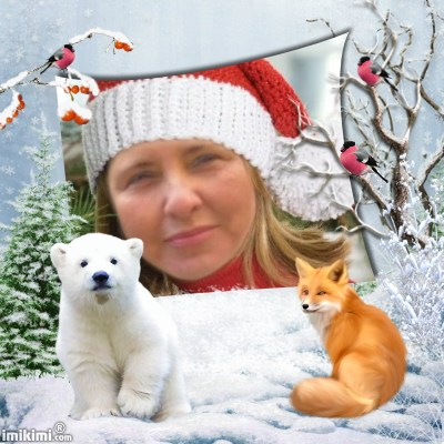 Montage de ma famille - Page 2 2zxda-35