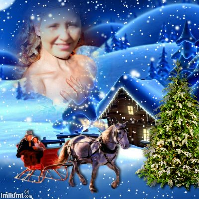 Montage de ma famille - Page 2 2zxda-43