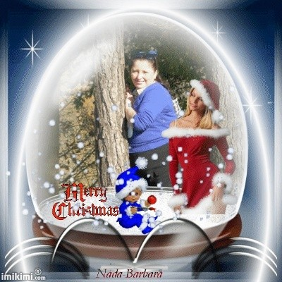 Montage de ma famille - Page 2 2zxda-45