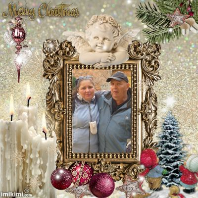 Montage de ma famille - Page 2 2zxda-46