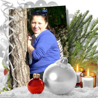 Montage de ma famille - Page 2 2zxda118