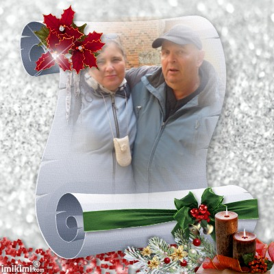 Montage de ma famille - Page 2 2zxda119