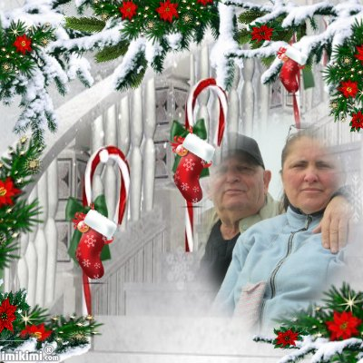 Montage de ma famille - Page 2 2zxda126