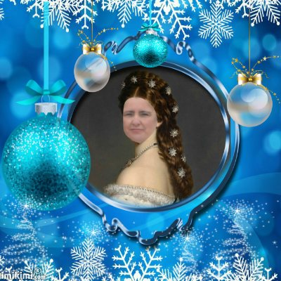 Montage de ma famille - Page 2 2zxda127