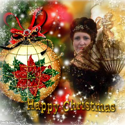 Montage de ma famille - Page 2 2zxda130