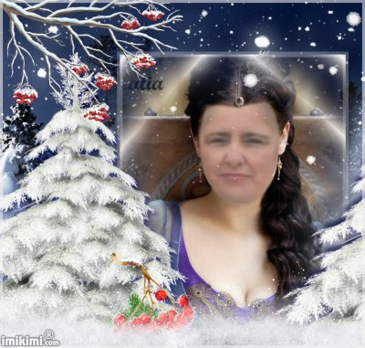 Montage de ma famille - Page 2 2zxda133