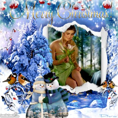 Montage de ma famille - Page 2 2zxda134