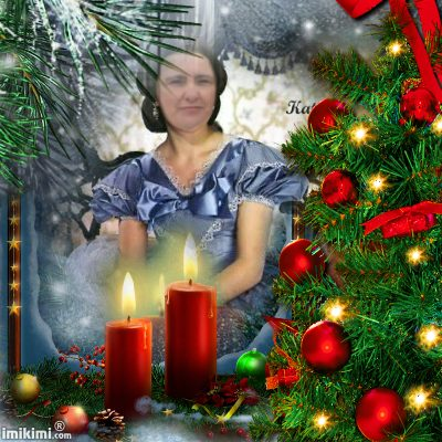 Montage de ma famille - Page 2 2zxda135