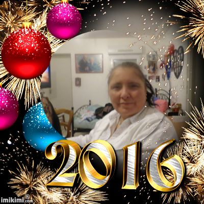 Montage de ma famille - Page 2 2zxda136