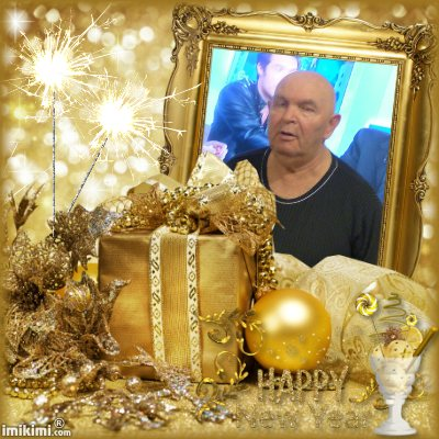 Montage de ma famille - Page 2 2zxda137