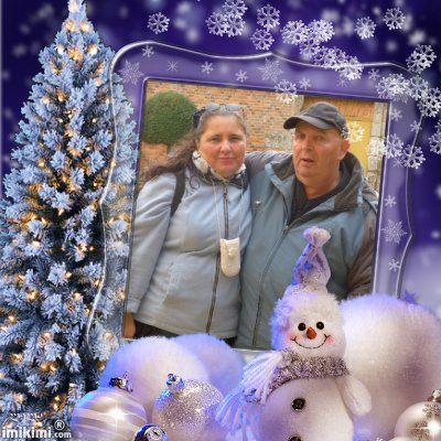 Montage de ma famille - Page 2 2zxda139
