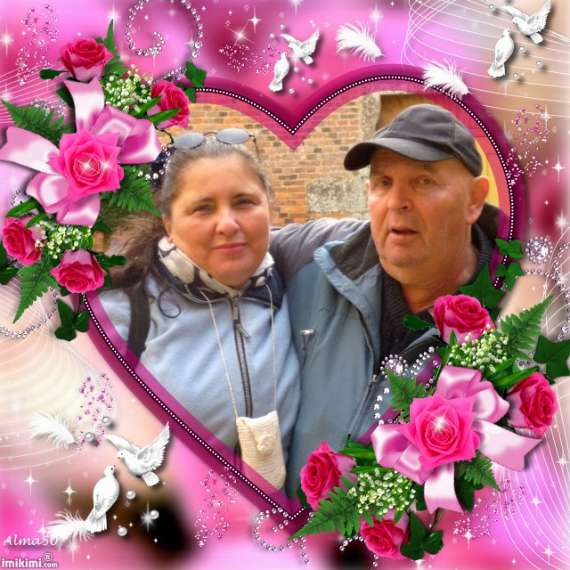 Montage de ma famille - Page 2 2zxda140