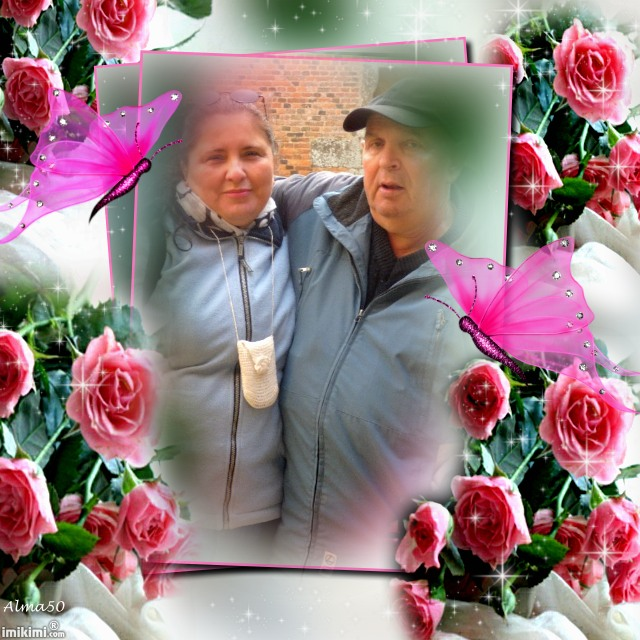 Montage de ma famille - Page 2 2zxda141