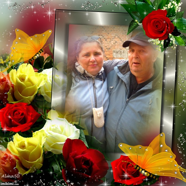Montage de ma famille - Page 2 2zxda142