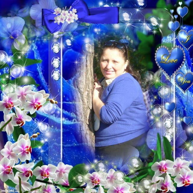 Montage de ma famille - Page 2 2zxda143