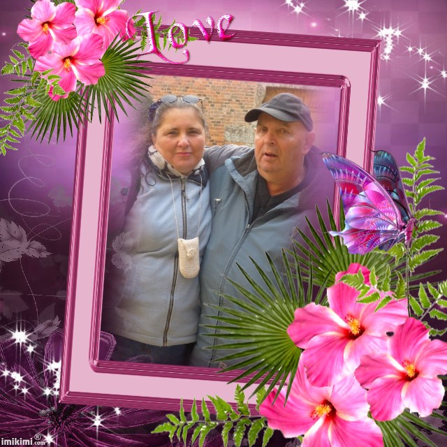 Montage de ma famille - Page 2 2zxda144