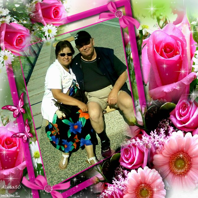Montage de ma famille - Page 2 2zxda145