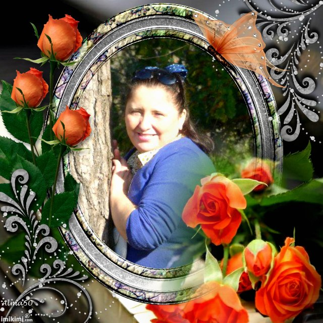 Montage de ma famille - Page 2 2zxda146