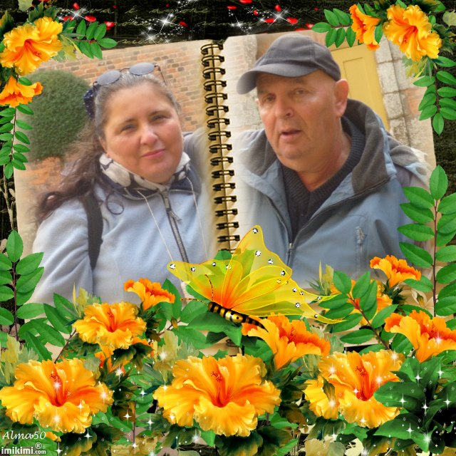 Montage de ma famille - Page 2 2zxda147