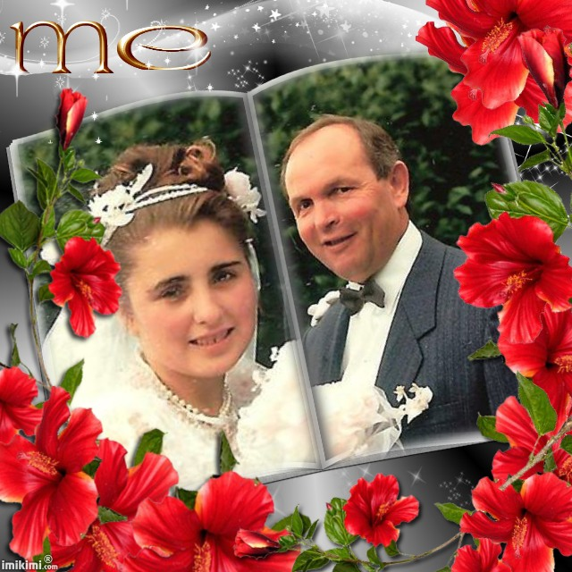 Montage de ma famille - Page 2 2zxda148
