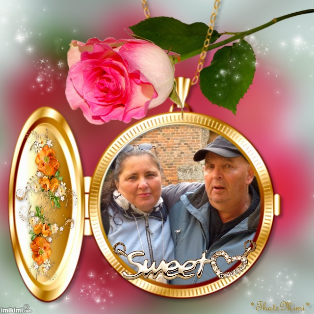 Montage de ma famille - Page 2 2zxda149