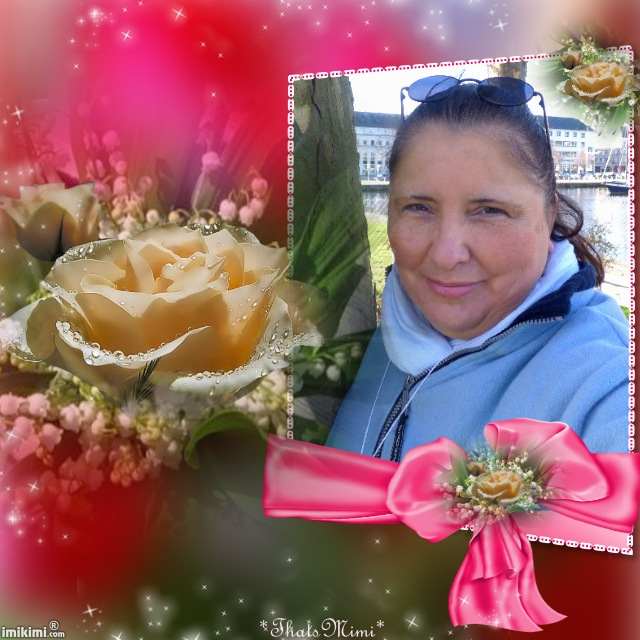 Montage de ma famille - Page 2 2zxda150