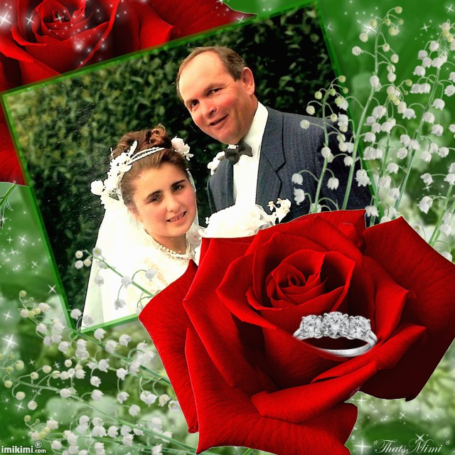 Montage de ma famille - Page 2 2zxda151