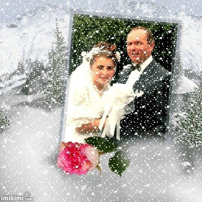 Montage de ma famille - Page 2 2zxda152