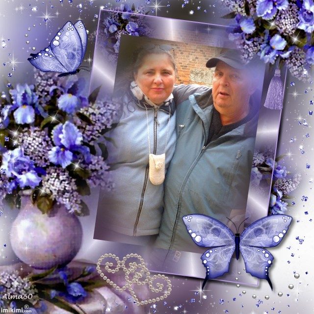 Montage de ma famille - Page 2 2zxda153