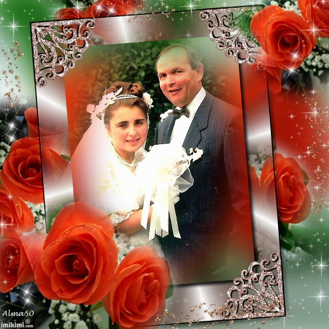 Montage de ma famille - Page 2 2zxda154