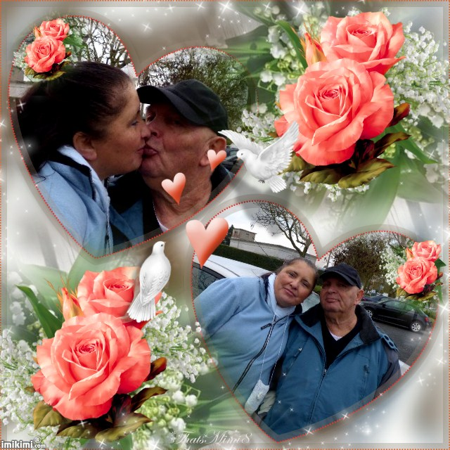 Montage de ma famille - Page 2 2zxda155
