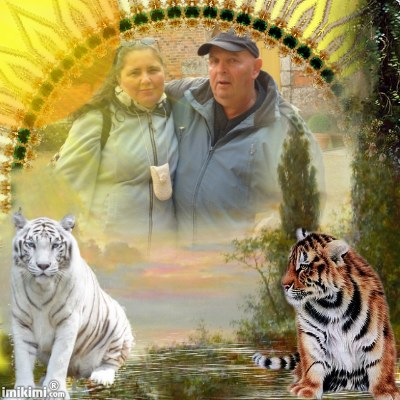 Montage de ma famille - Page 2 2zxda161